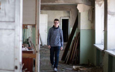 UNICEF/Filippov